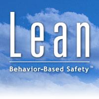 Lean BBS