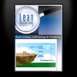 Lean Behavior-Based Safety ® - Pareto Analysis